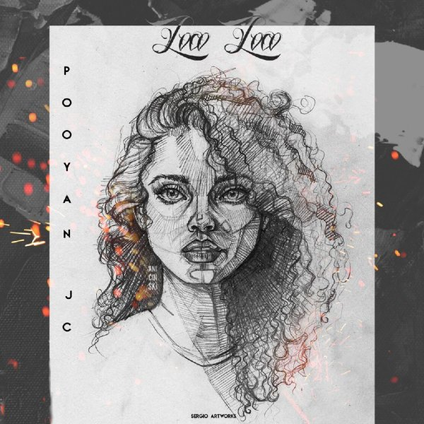 Pooyan JC - Loco Loco Song'