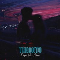 Pooyan JC - 'Toronto (Ft Moha)'