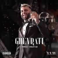 Pooyan Mokhtari - 'Gheyrati'
