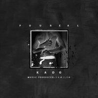 Poureal - 'Kado'