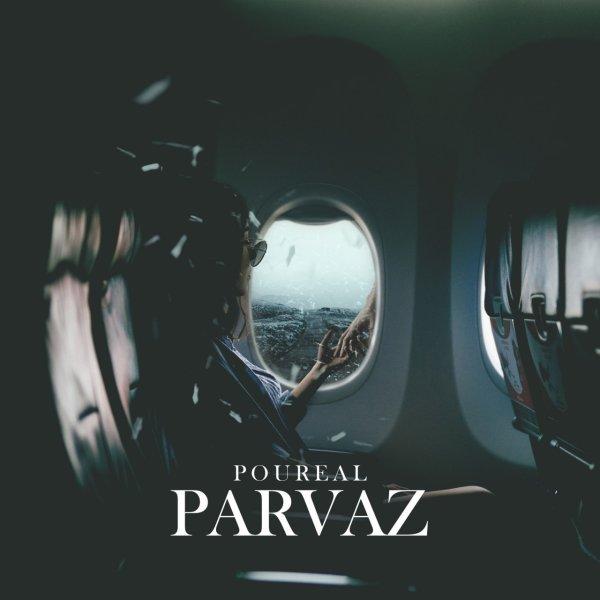 Poureal - Parvaz