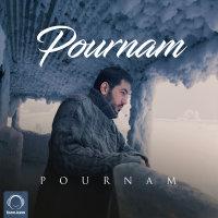 Pournam - 'Pournam'