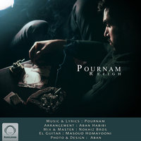 Pournam - 'Refigh'