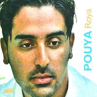 Pouya - 'Aroose Arezouham'