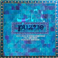 Puzzle - 'Bitab (Ft Hamid Hiraad)'