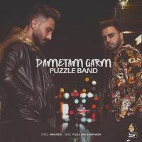 Puzzle - 'Dametam Garm'
