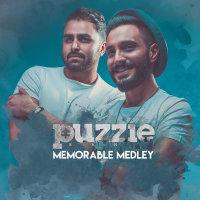 Puzzle - 'Memorable Medley'