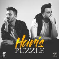Puzzle - 'Haris'