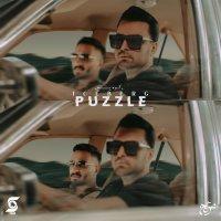 Puzzle - 'Koohe Yakh'