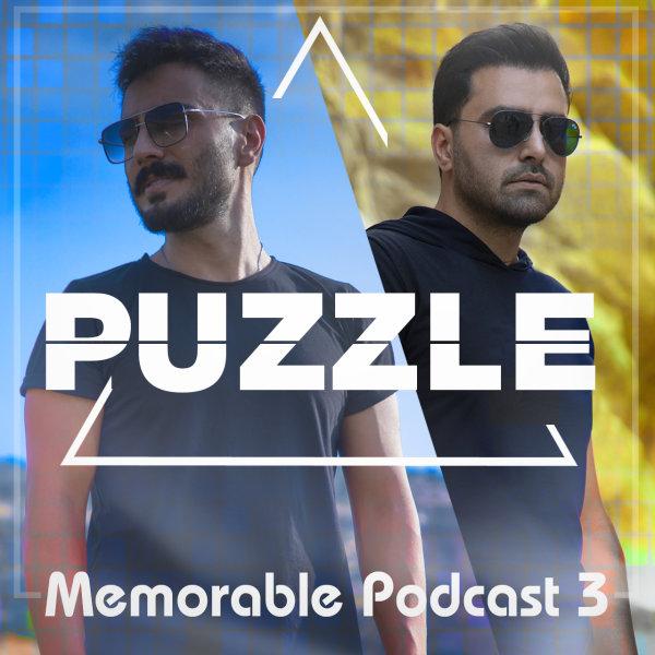 Puzzle - Memorable Medley 3 Song