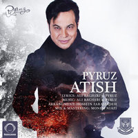 Pyruz - 'Atish'