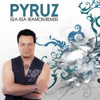 Pyruz - 'Bia Bia (Remix)'