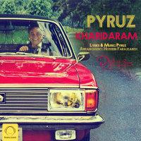 Pyruz - 'Kharidaram'