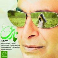Pyruz - 'Nazy'