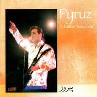 Pyruz - 'Reason'