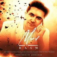 Raam - 'Mard'
