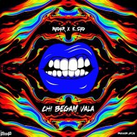 Radar - 'Chi Begam Vala (Ft K.Sad)'