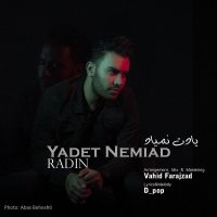 Radin - 'Yadet Nemiad'