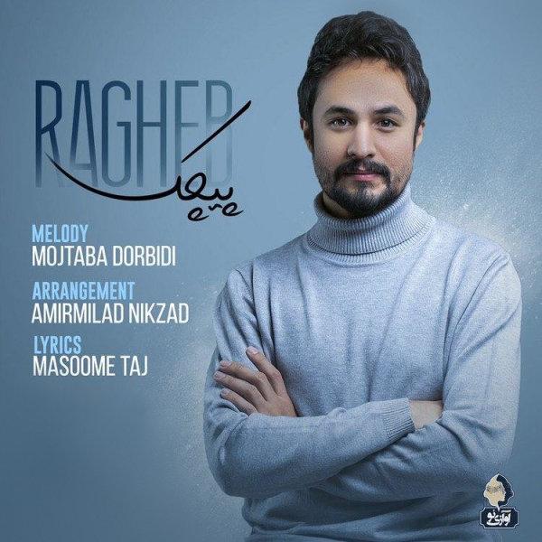 Ragheb - Pichak