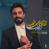 Ragheb - 'Roozhaye Khoob'