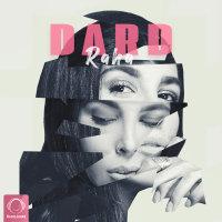 Raha - 'Dard'