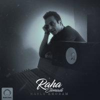 Raha Etemadi - 'Nasle Khodam'