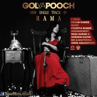 Rama - 'Gol Ya Pooch'