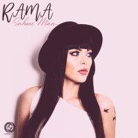 Rama - 'Sahme Man'