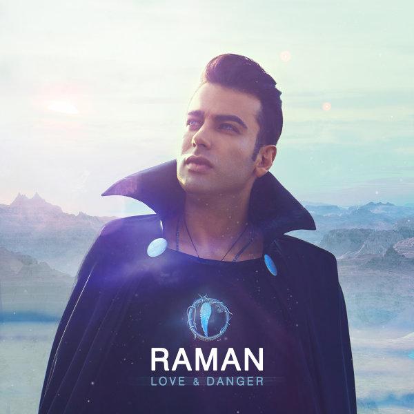 Raman - 'Eshgho Khatar'