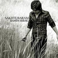 Ramin Bibak - 'Sakhte Baram'