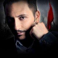 Ramin Montazeri - 'Sarab'