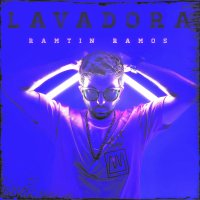 Ramtin Ramos - 'Lavadora'
