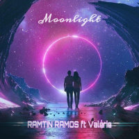 Ramtin Ramos - 'Moonlight (Ft Valerie)'