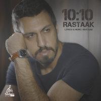 Rastaak - '10:10'