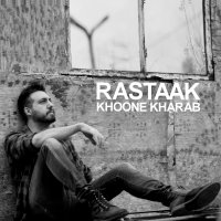 Rastaak - 'Khoone Kharab'