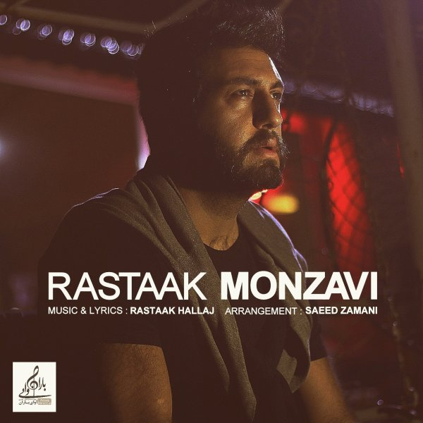 Rastaak - 'Monzavi'