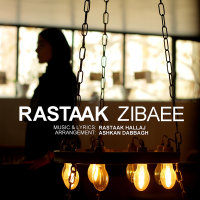 Rastaak - 'Zibaee'