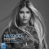 Raysamin - 'Hasoodi'