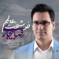 Reza Bijari - 'Khoshbakhte Alamam'