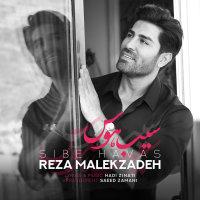 Reza Malekzadeh - 'Sibe Havas'