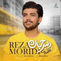 Reza Moridi - 'Delbar Jan'