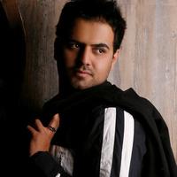 Reza Shiri - 'Khaab (Ft Mehdi Khazaee)'