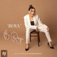 Roya - 'Bi Roya'