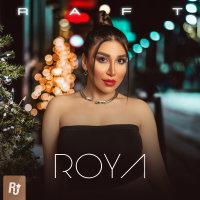 Roya - 'Raft'