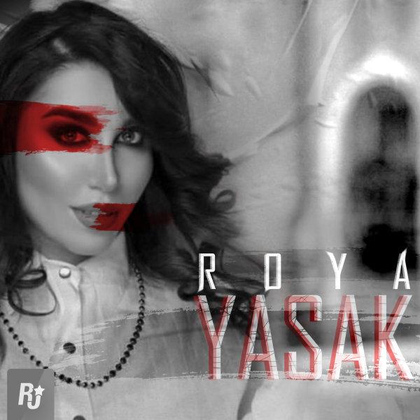 Roya - 'Yasak'