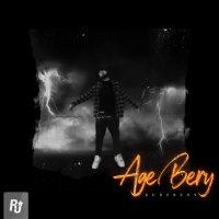 RudeBeny - 'Age Bery'
