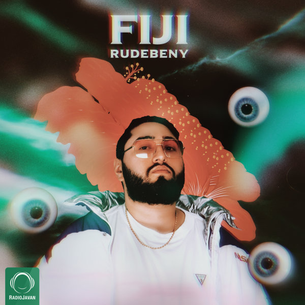 RudeBeny - 'Fiji'