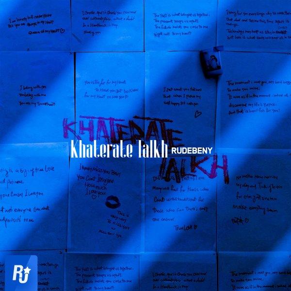 RudeBeny - Khaterate Talkh