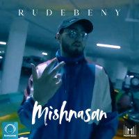 RudeBeny - 'Mishnasan'
