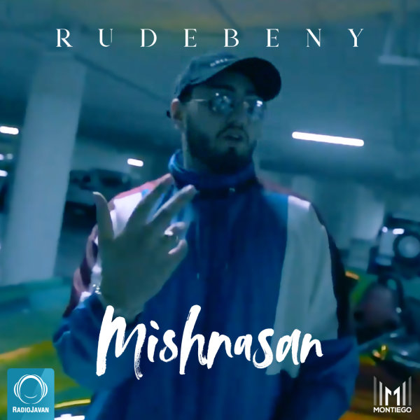 RudeBeny - Mishnasan